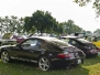 2015 July Keeneland Concours