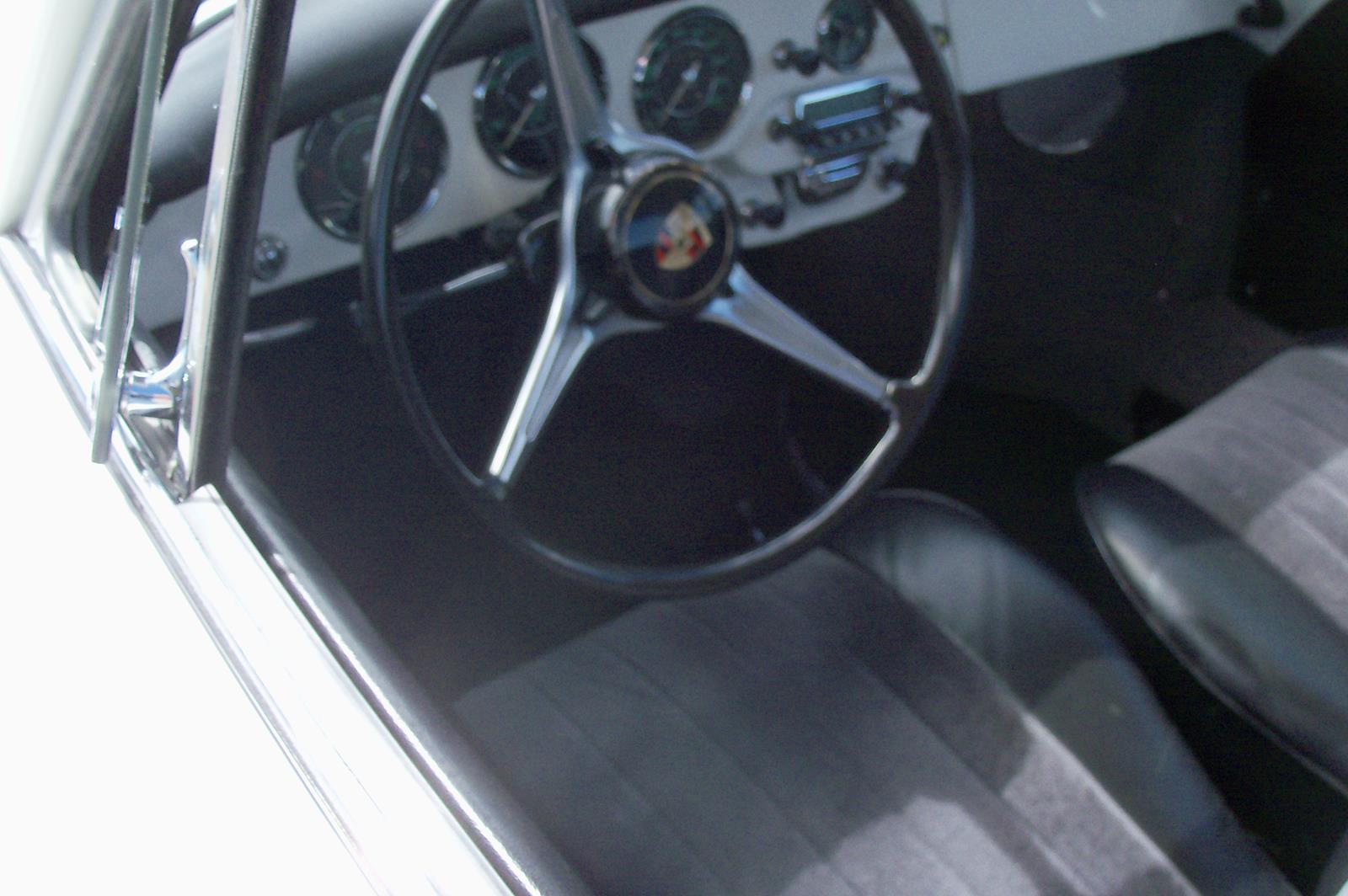 Trissl Motors 036