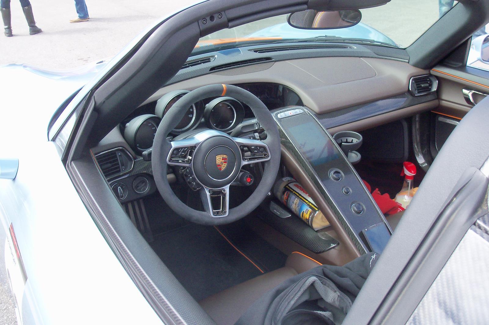 Trissl Motors 046