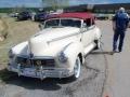 Trissl Motors 037