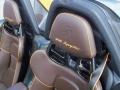 Trissl Motors 045