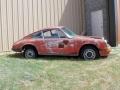 Trissl Motors 049