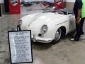 Trissl Motors 052
