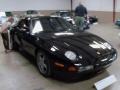 Trissl Motors 054