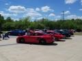 Trissl Motors 061
