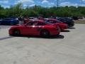 Trissl Motors 062