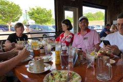 2018 05 Monthly Social