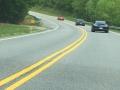 051219-Ashville-Drive-3