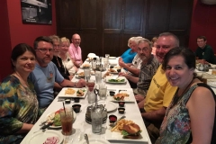 2019 05 Monthly Social
