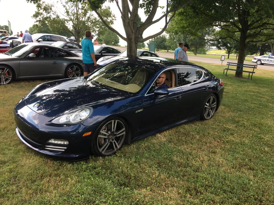 072019-Keeneland-Concours-01