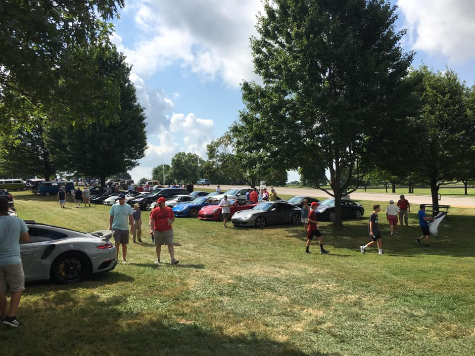 072019-Keeneland-Concours-05