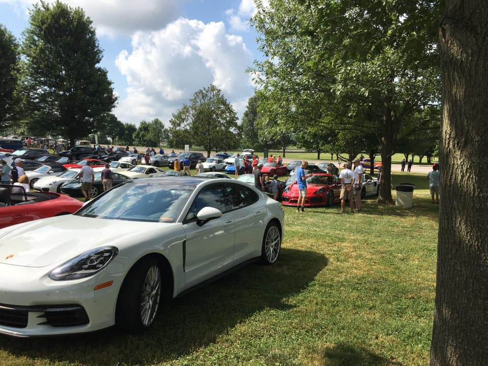 072019-Keeneland-Concours-08