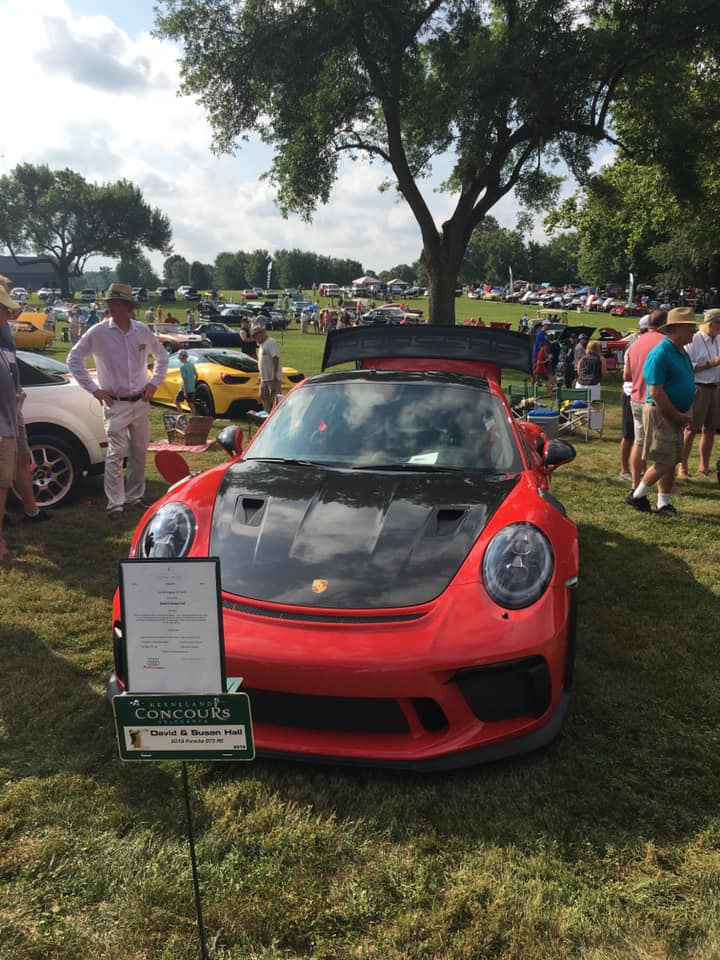 072019-Keeneland-Concours-10