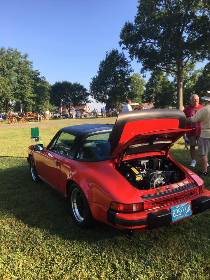 072019-Keeneland-Concours-12