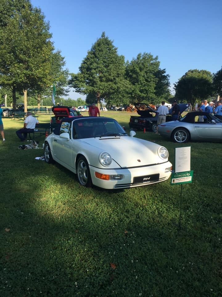 072019-Keeneland-Concours-14