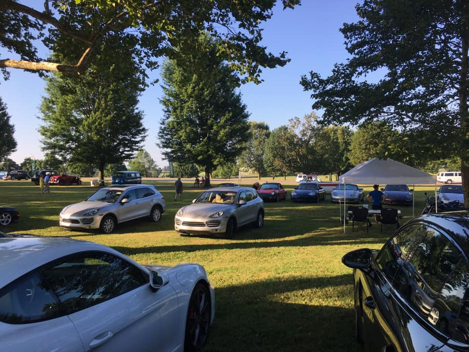 072019-Keeneland-Concours-16
