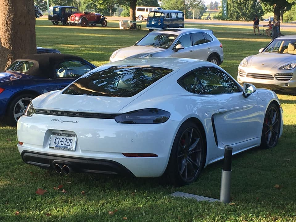 072019-Keeneland-Concours-17