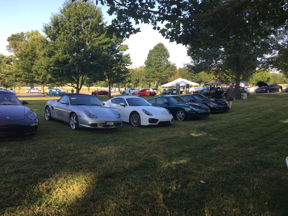 072019-Keeneland-Concours-20