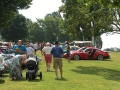 072019-Keeneland-Concours-02