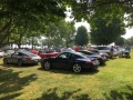 072019-Keeneland-Concours-03