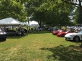 072019-Keeneland-Concours-06