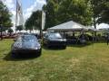 072019-Keeneland-Concours-07