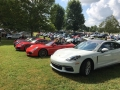 072019-Keeneland-Concours-09