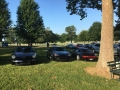 072019-Keeneland-Concours-15