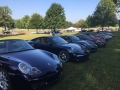 072019-Keeneland-Concours-22