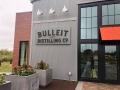 102619-Bulleit-Drive-1