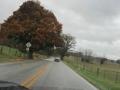 102619-Bulleit-Drive-3
