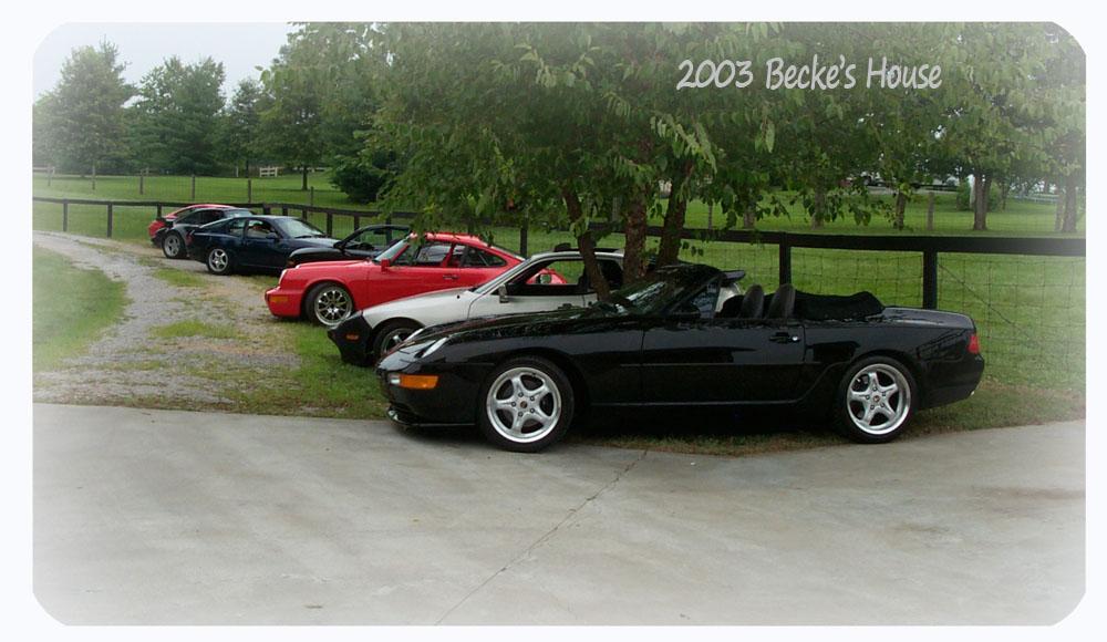 2003-10-07-2becke4