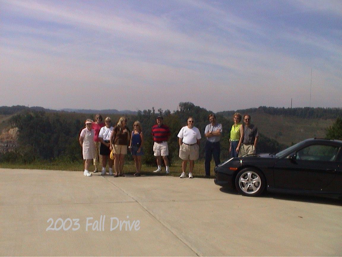 2003-12-14-FallDrive-010