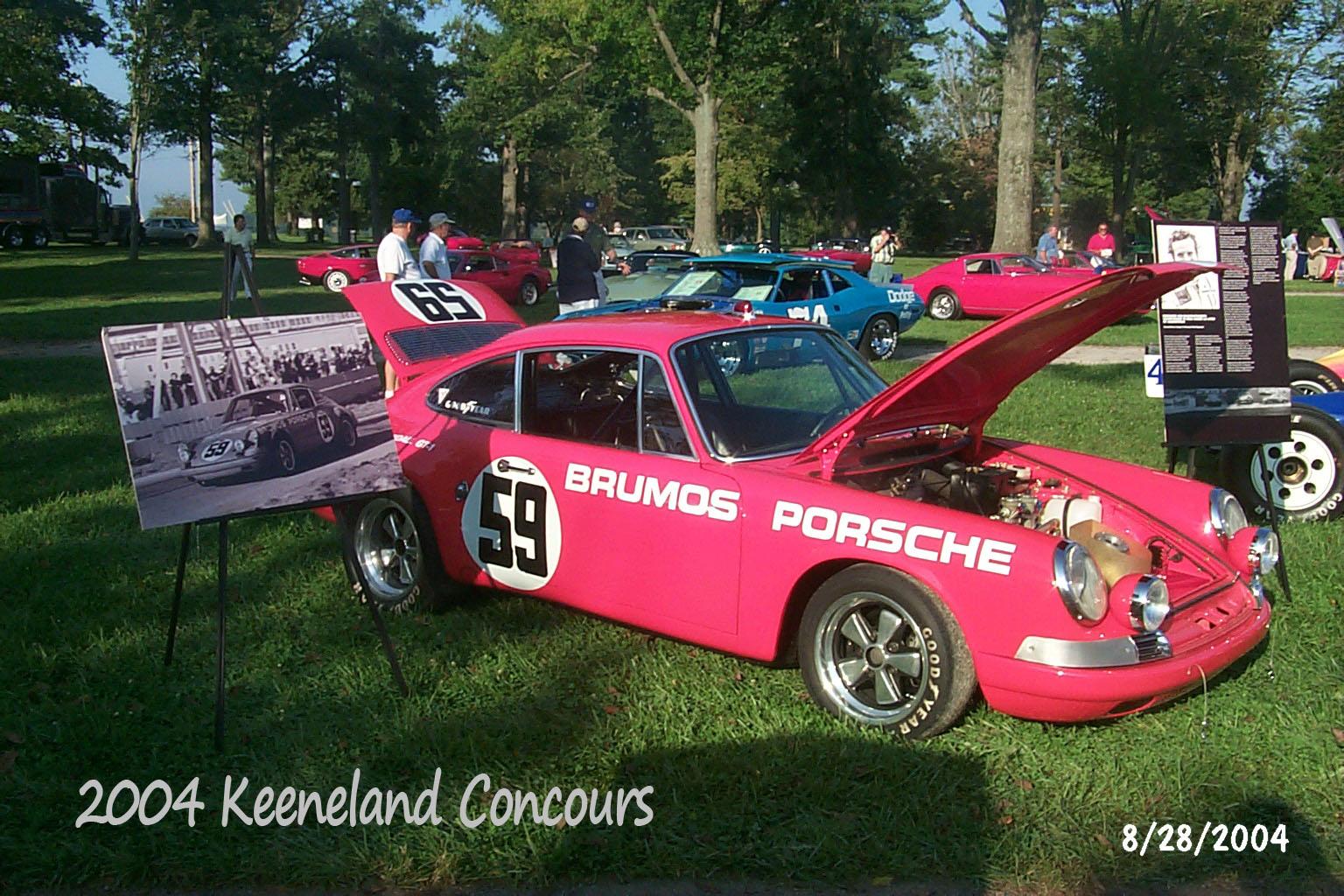 2004-Keeneland-P0004541