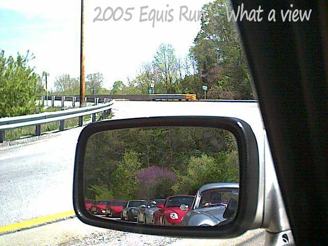 2005-Equis-Run-50-Whataview