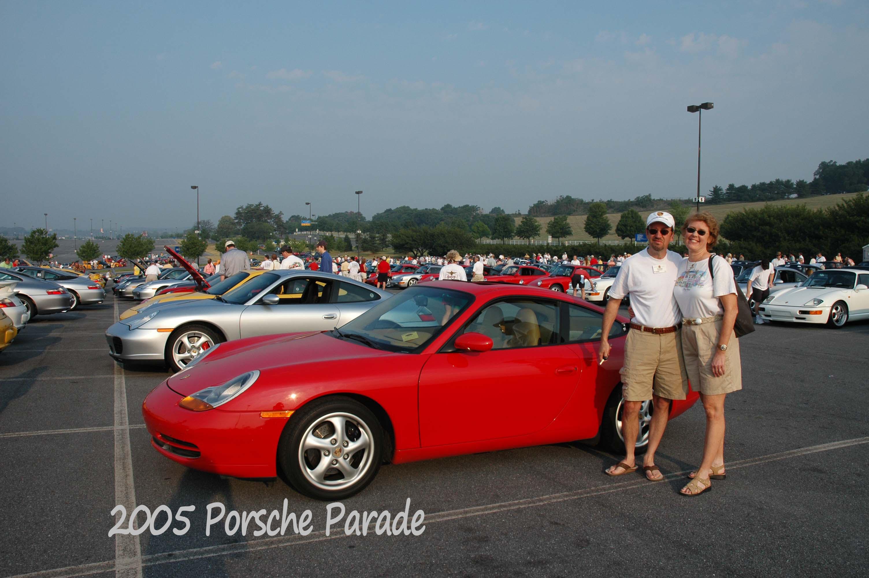 2005-Porsche-Parade-A