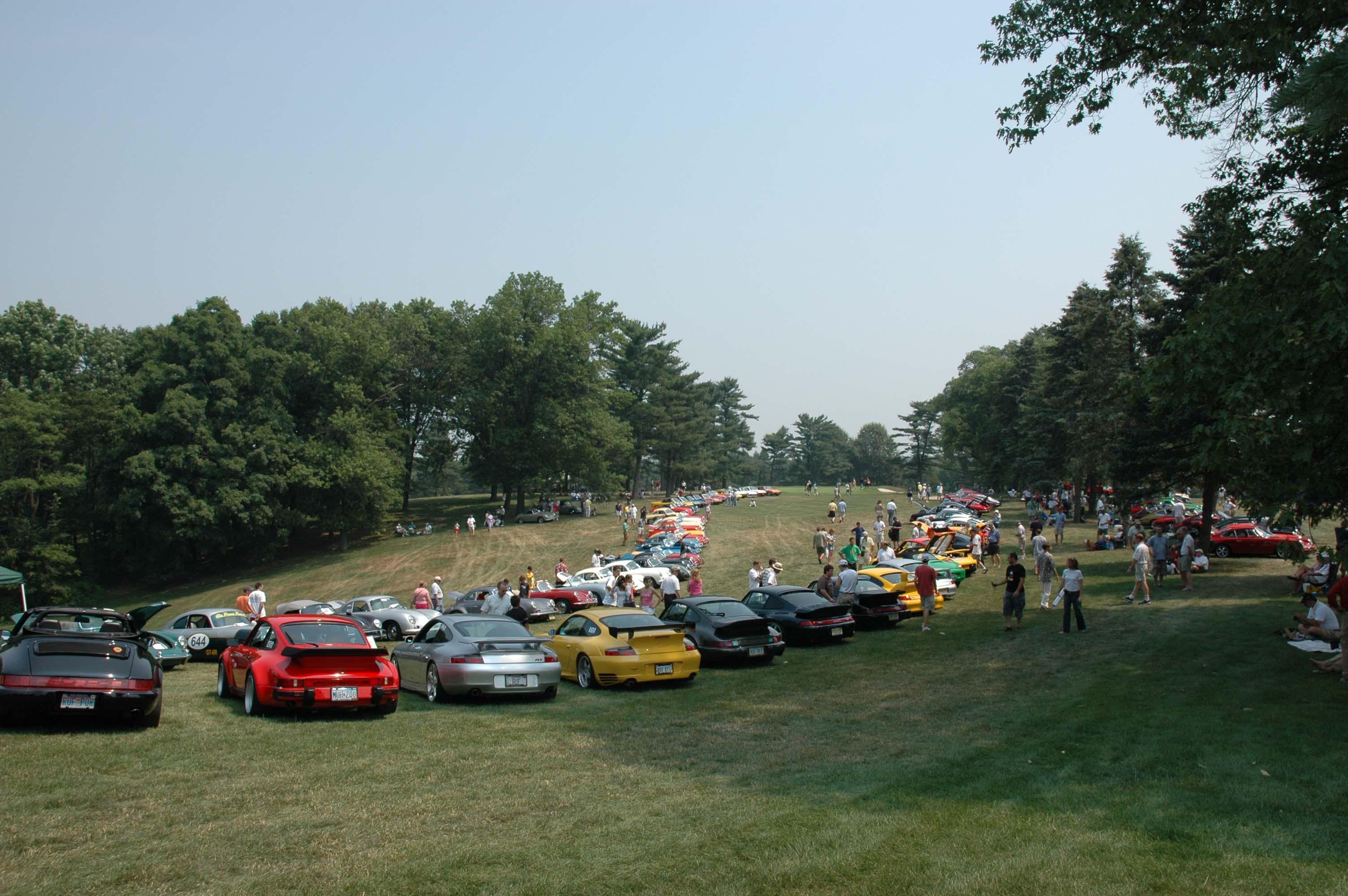 2005-Porsche-Parade-DSC_1136