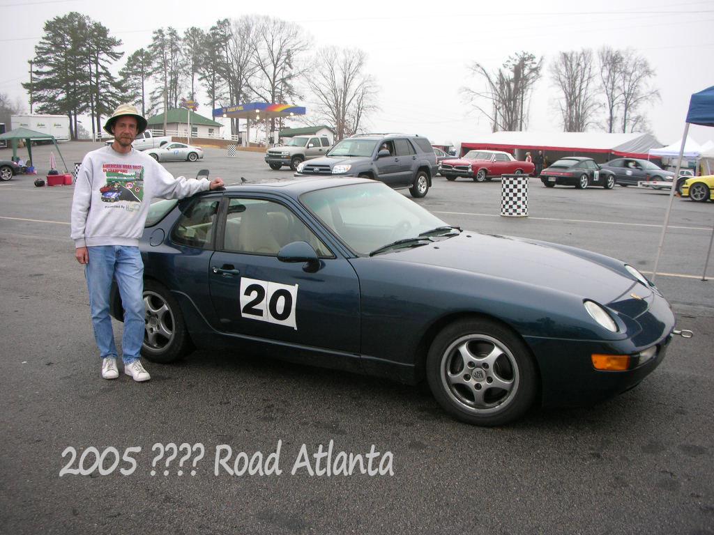 2005-Road-Atlanta-DSCN0749