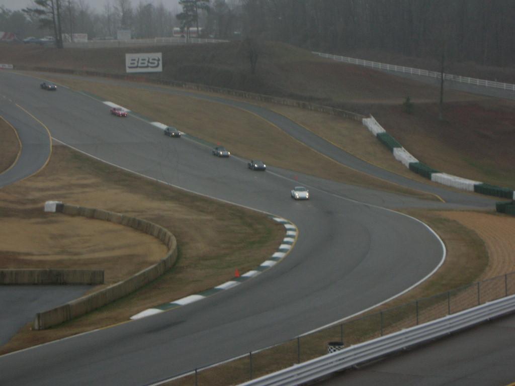 2005-Road-Atlanta-DSCN0774