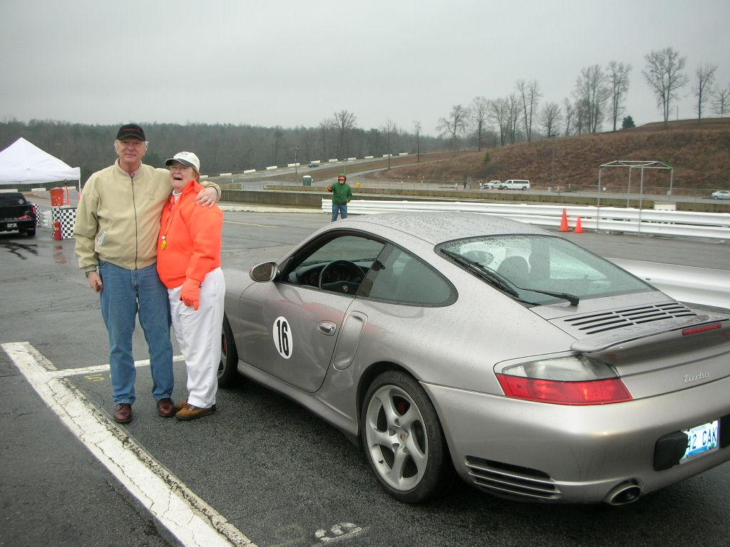 2005-Road-Atlanta-DSCN0782