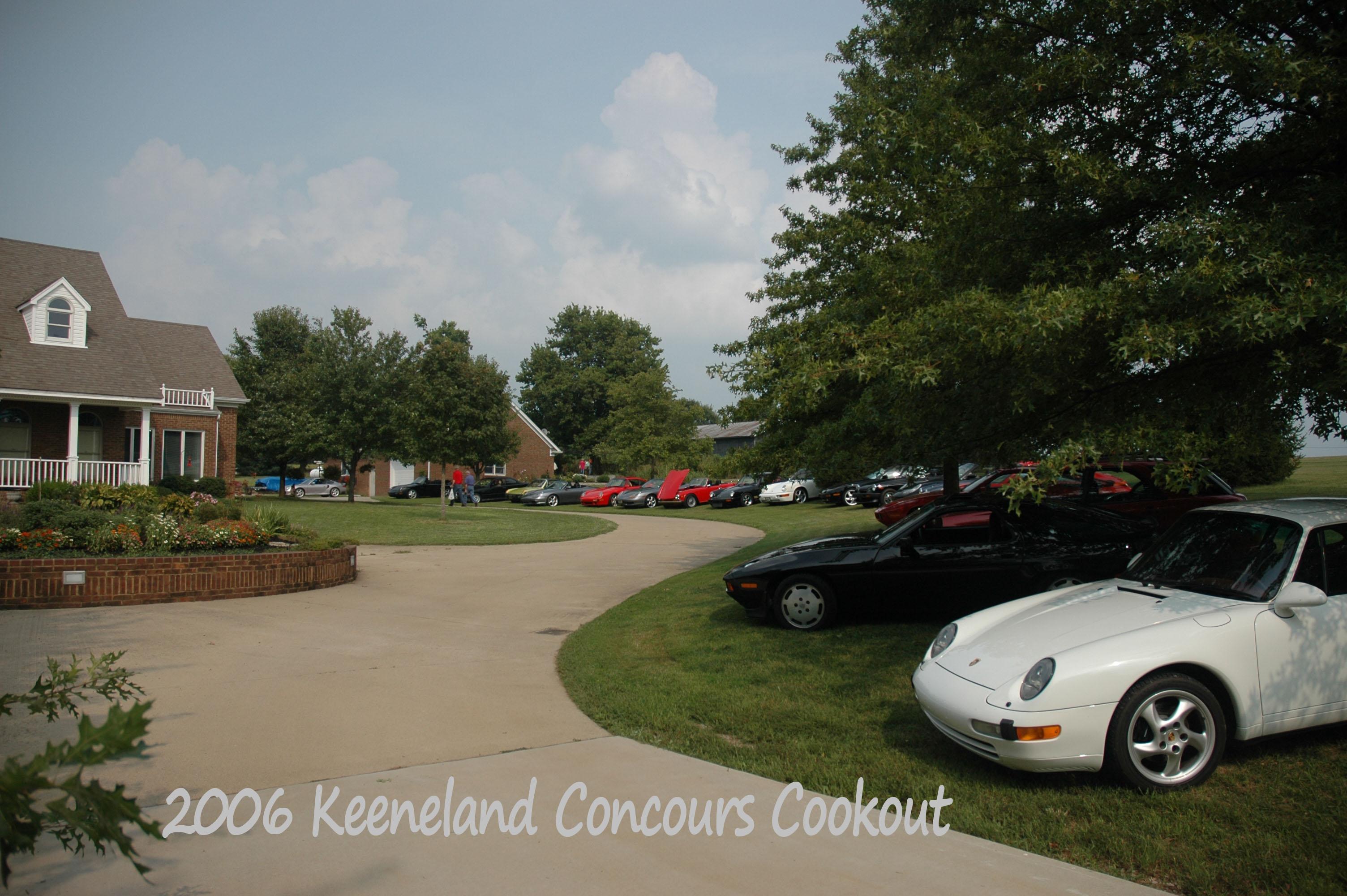 2006-Keeneland-Party-DSC_2561