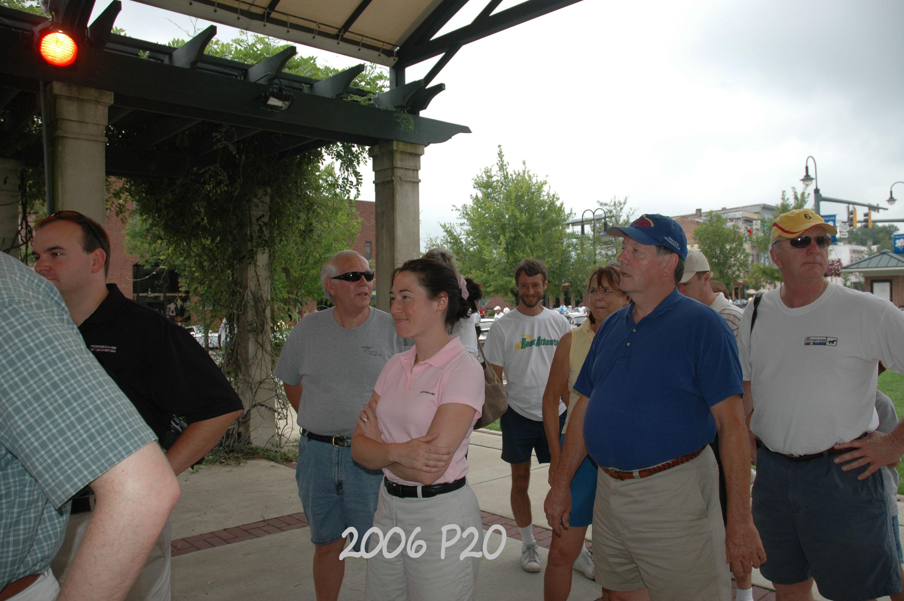2006-P2O-DSC_2533