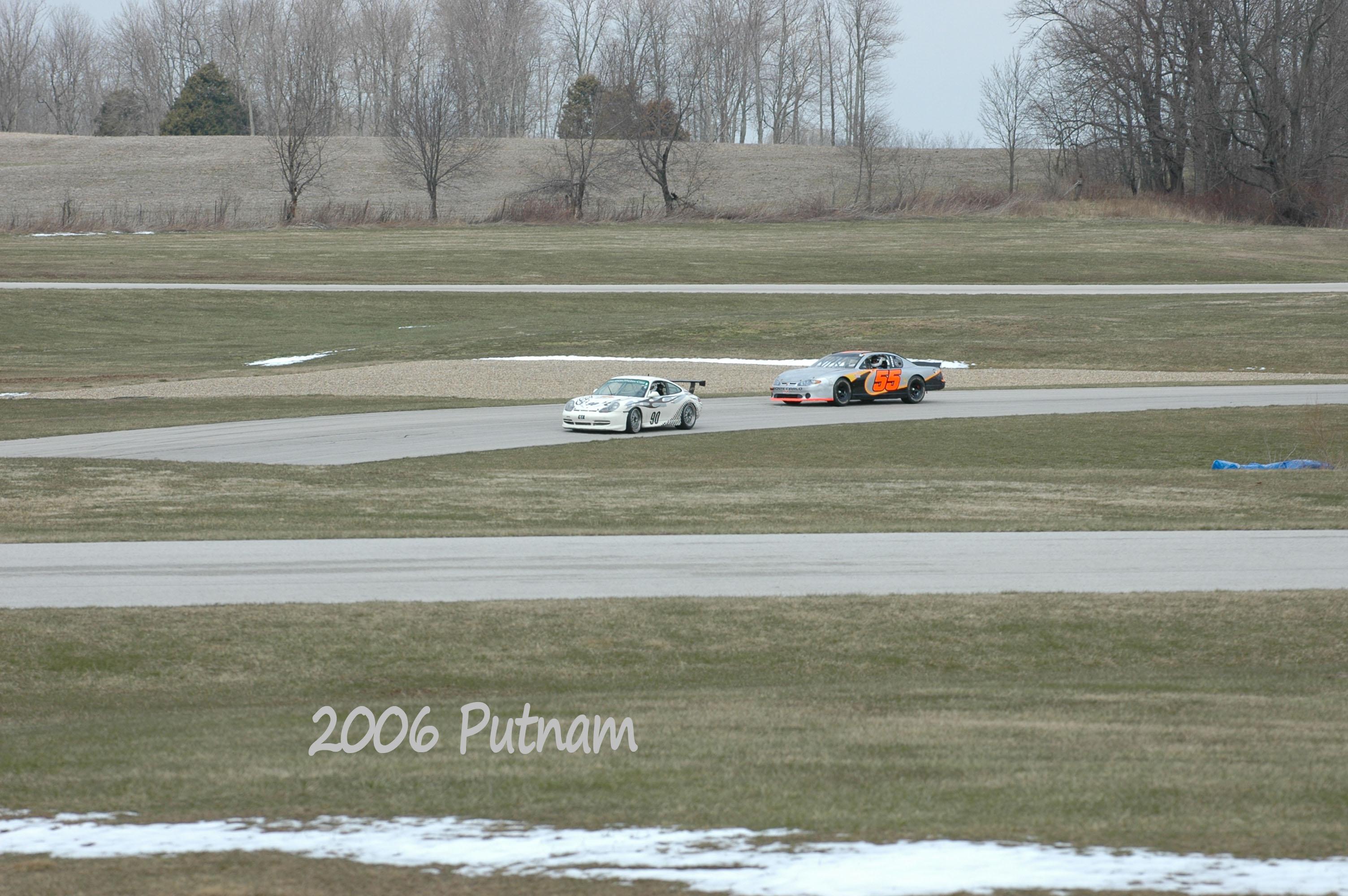 2006-Putnam-DSC_2041