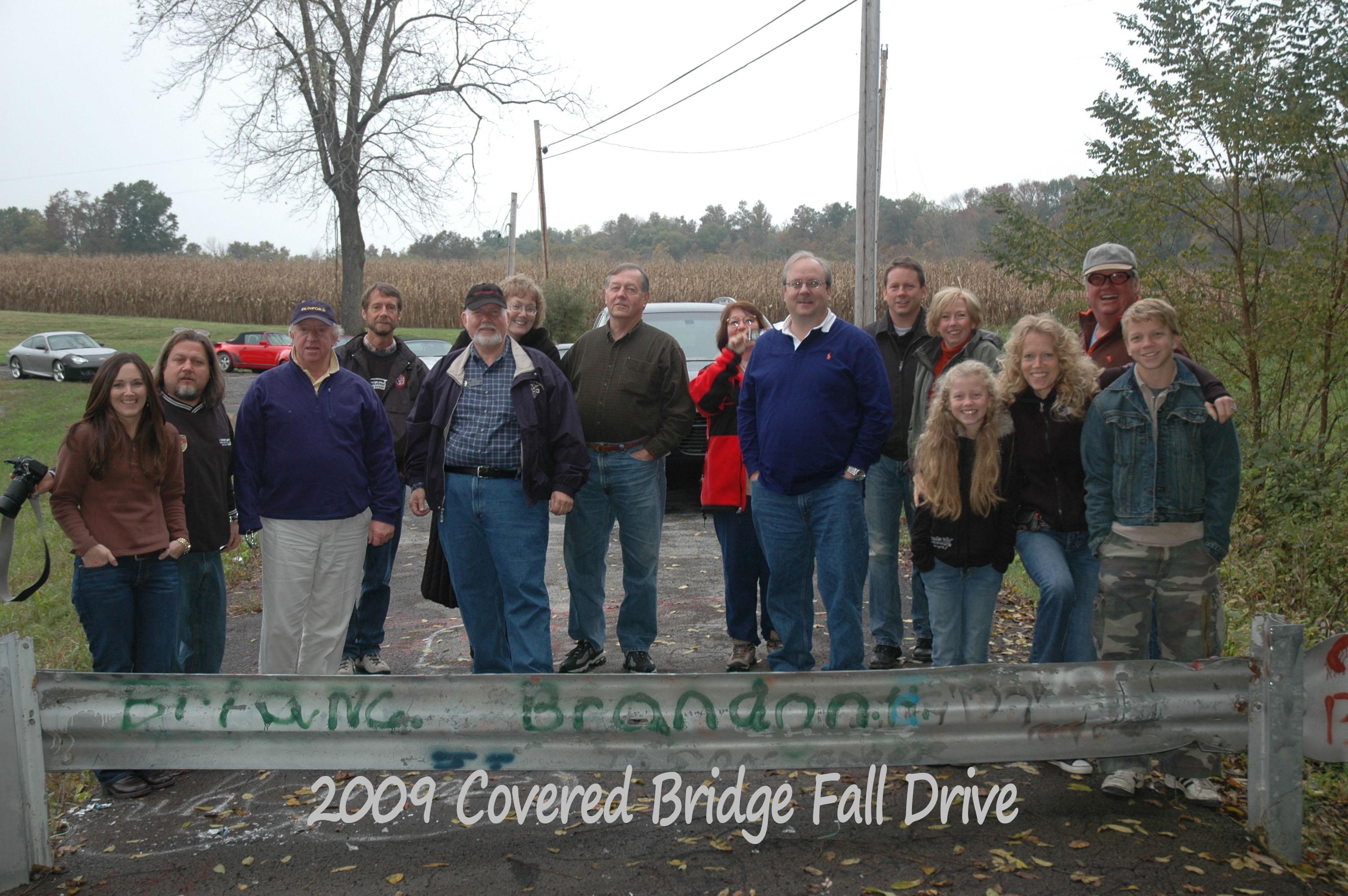 2009-Covered-Bridge-Drive-Womack-DSC_6572