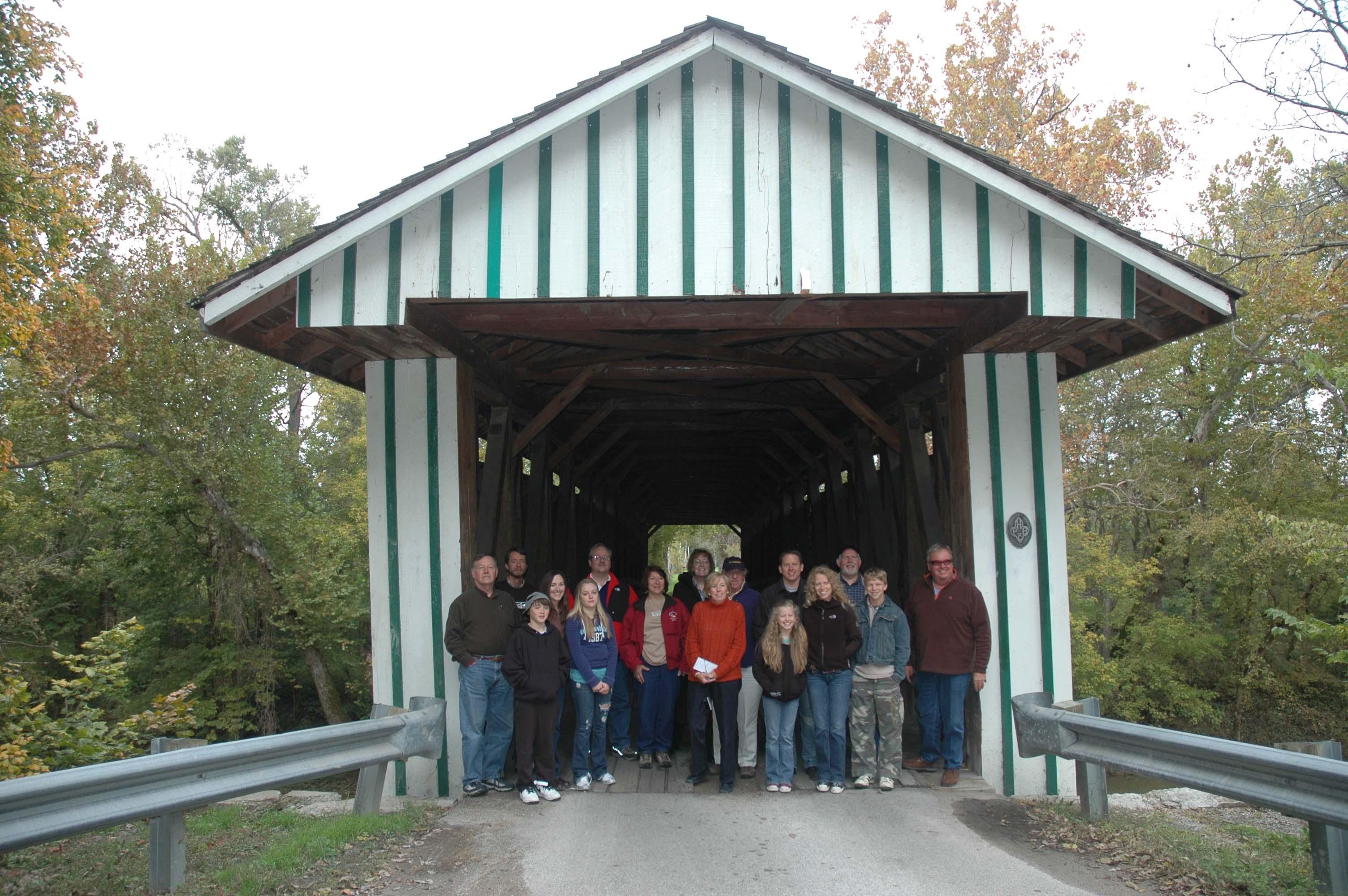2009-Covered-Bridge-Drive-Womack-DSC_6623