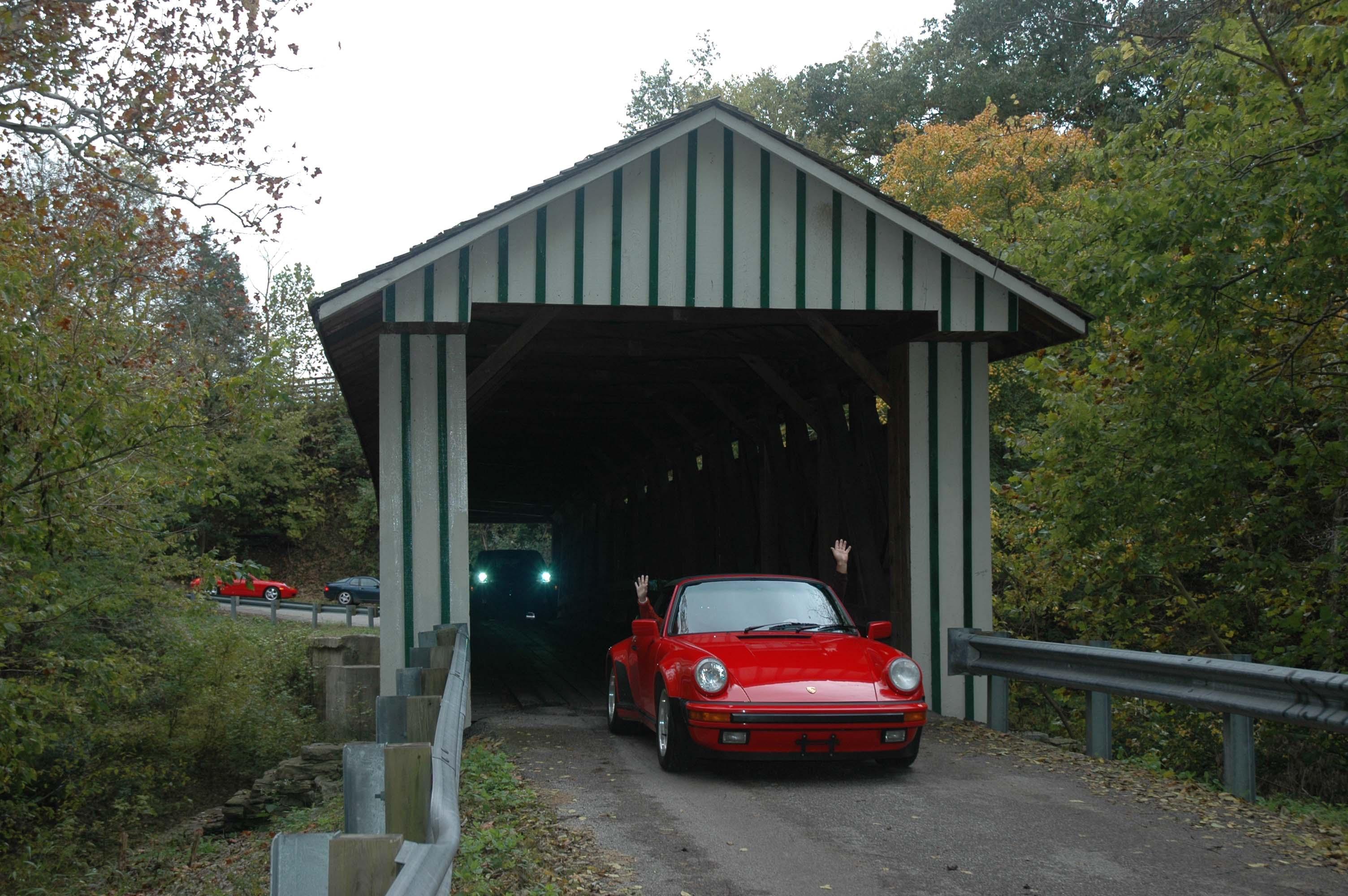 2009-Covered-Bridge-Drive-Womack-DSC_6626