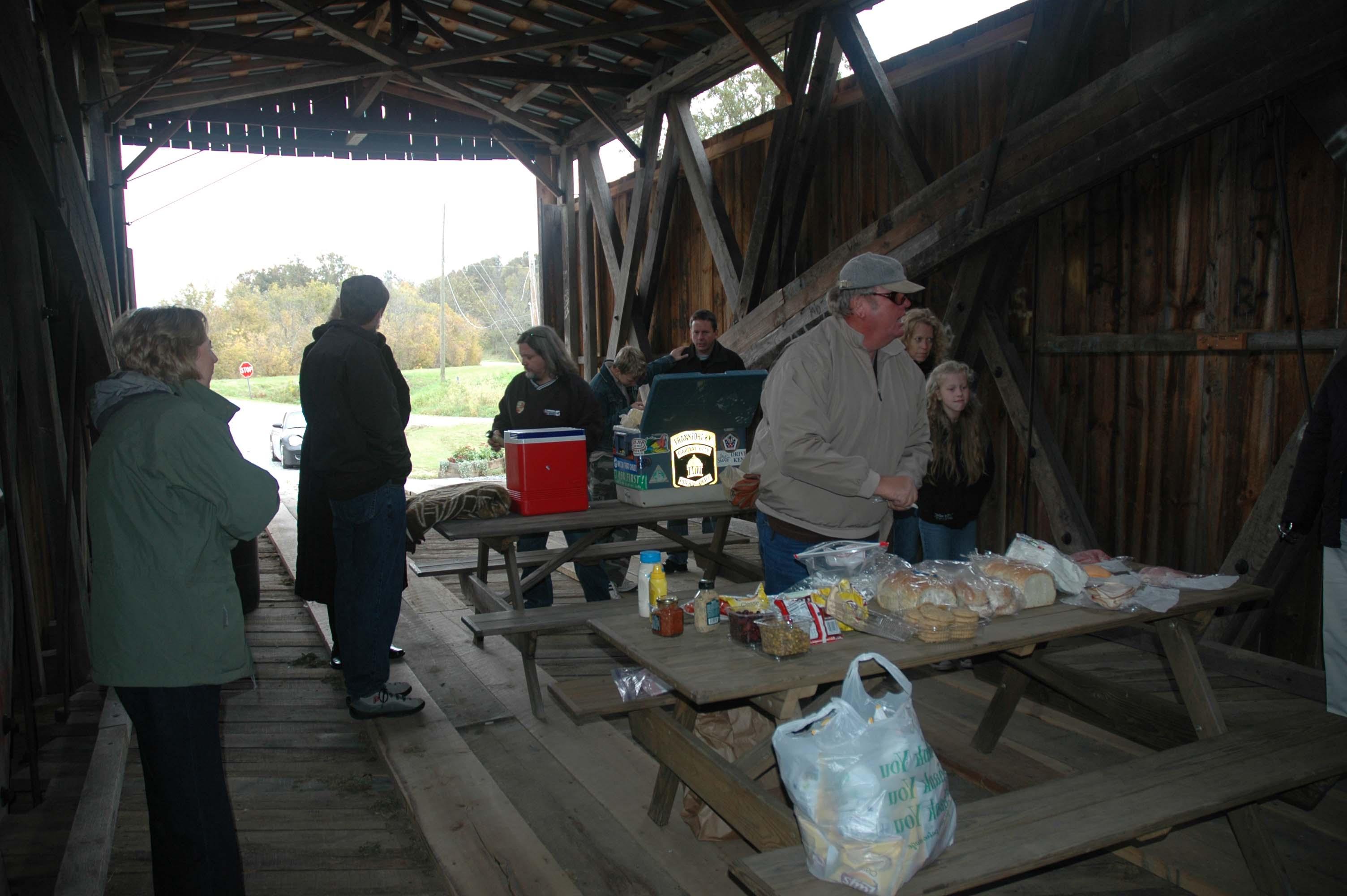 2009-Covered-Bridge-Drive-Womack-DSC_6647