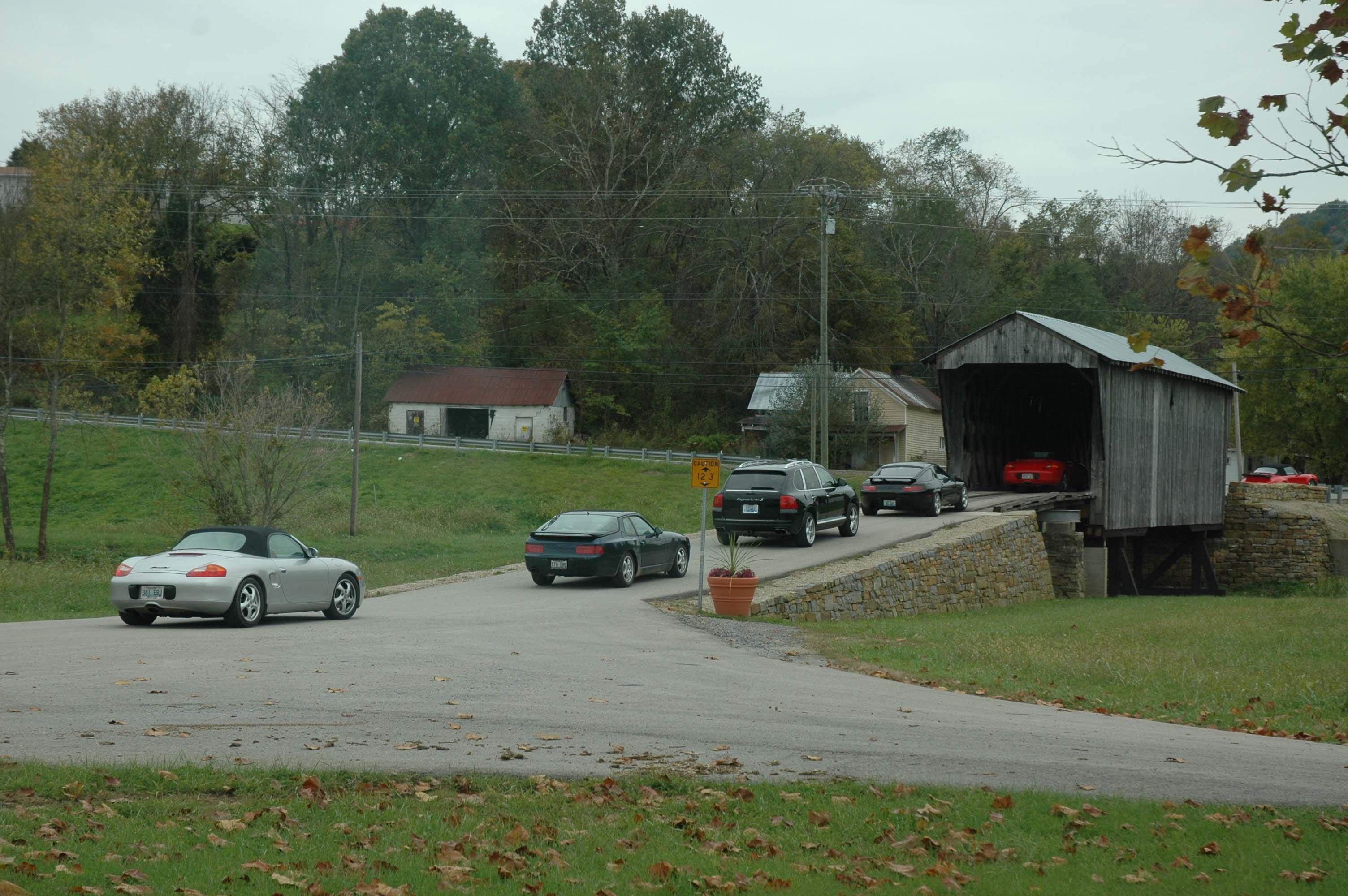 2009-Covered-Bridge-Drive-Womack-DSC_6667