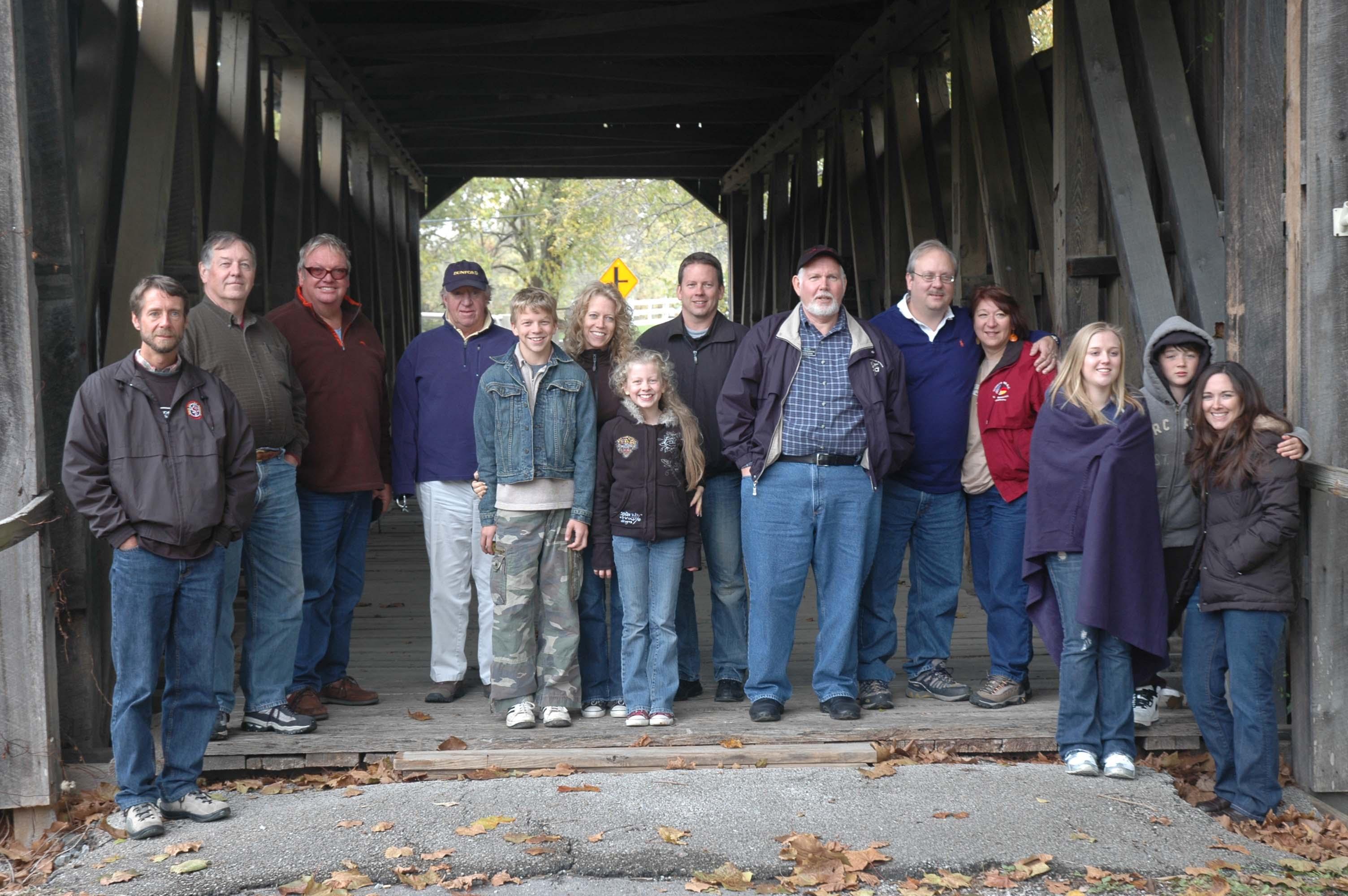 2009-Covered-Bridge-Drive-Womack-DSC_6680