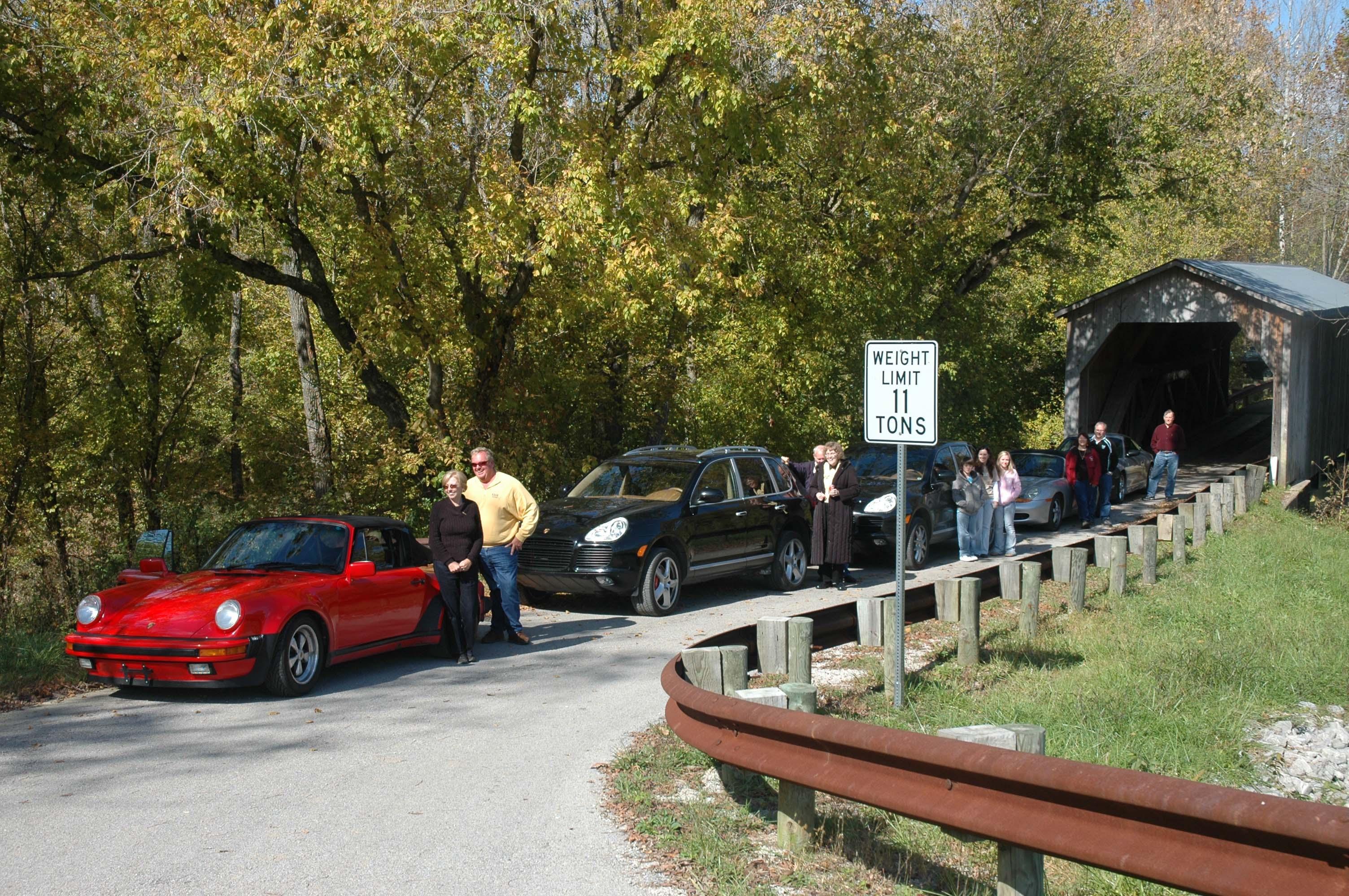 2009-Covered-Bridge-Drive-Womack-DSC_6759
